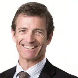 David Cohen - Group Chief Risk Officer @ Commonwealth Bank ...