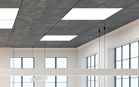 commercial led lighting led lighting