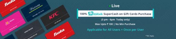 Mobikwik payment getaway promotion desktop 2 jj2qhk