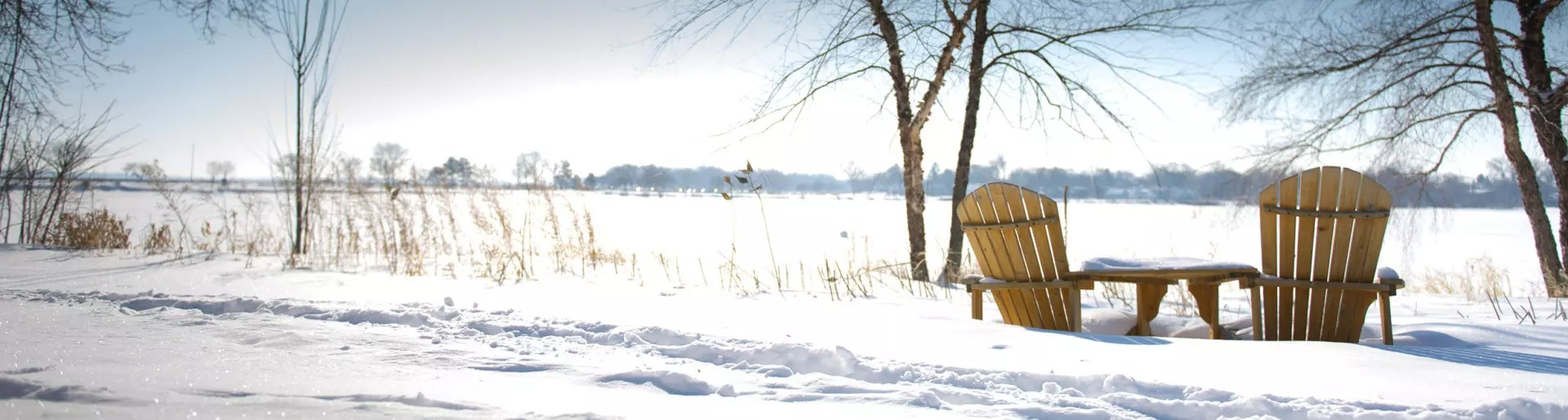 Madison Winter Wonderland Itinerary