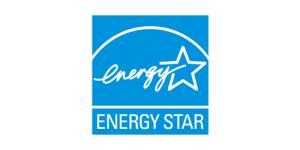 Energy Star Program