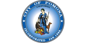 City of Pomona, California