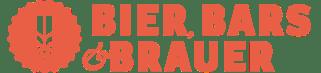 bbb_logo-web_DE
