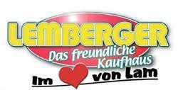 Kaufhaus Lemberger Lam