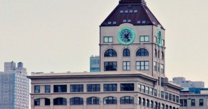 Brooklyn Clock Tower Offers