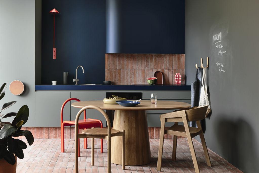 2021 Interior Design Trends Australia