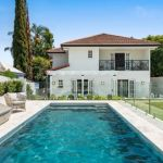 Budget Mid Range Or Luxury How Much Does It Really Cost To Install A Swimming Pool