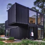 Could This Shipping Container House In New York Be The Best Ever