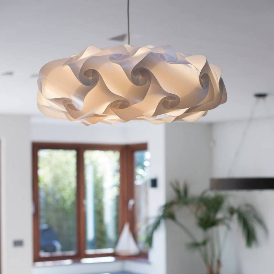 Lighting is very important in any home. But the lighting fixtures you choose have to be closely related to the style you have chosen for the décor.