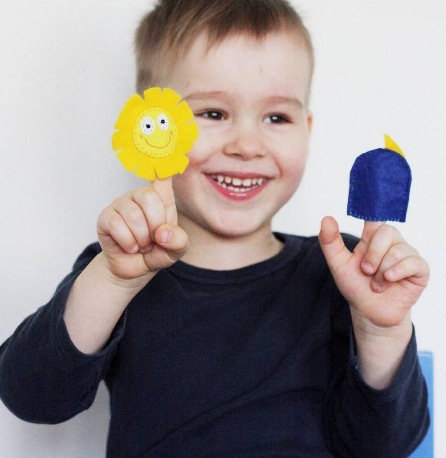 Play doesn't just raise the giggle stakes, it's actually essential to child development. In fact, play, from peek-a-boo to finger puppets contributes to a whole load of cognitive, physical, social, emotional and well-being benefits for our kids.
