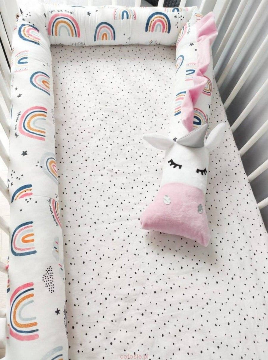 Looking for the perfect gift idea? No matter their age or whether they are a girl or boy, you cannot go 'far far away' wrong with these enchanting unicorn toys.