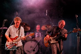 The Blockheads, Trowbridge Village Pump Festival, 2010