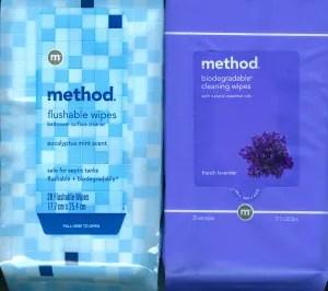 method-cleaning-packaging