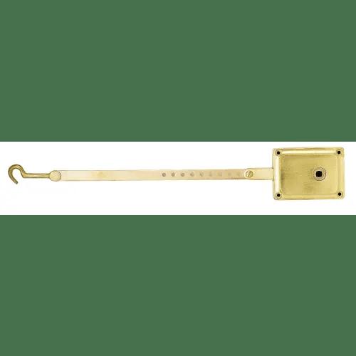 boitier chainette 97x57 devismes
