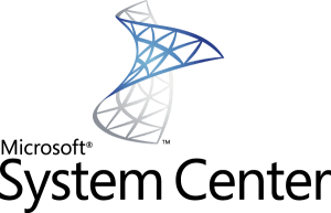 MSFTSystemCenterlogo1
