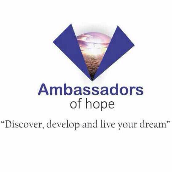 Ambassadors of Hope