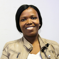 Transformed leaders Nomcebo Khumalo's picture