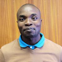 Transformed leaders Xolani Ndwandwe's picture