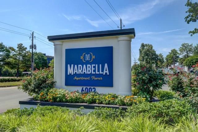 marabella