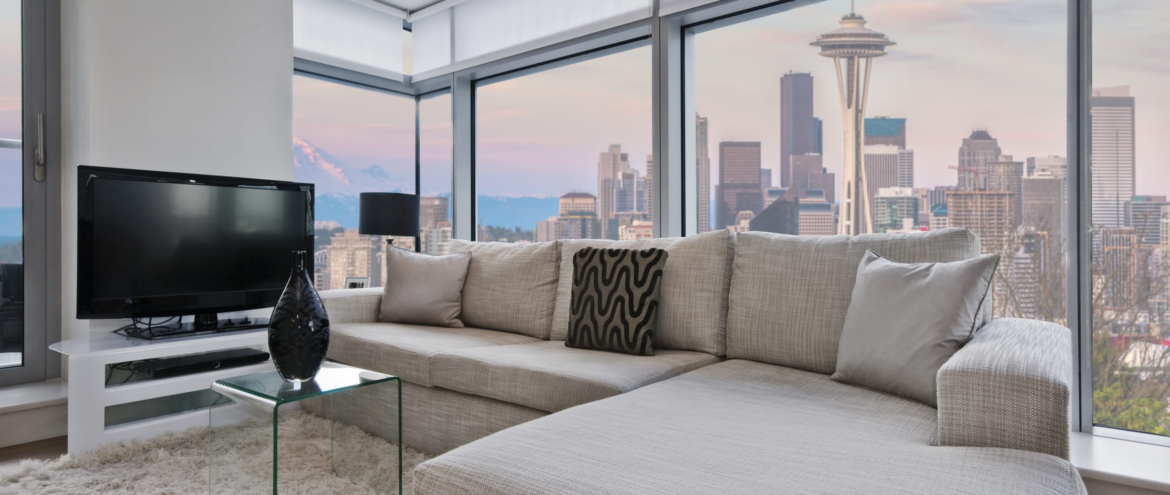 Cheap Apartments Los Angeles Rent Studio