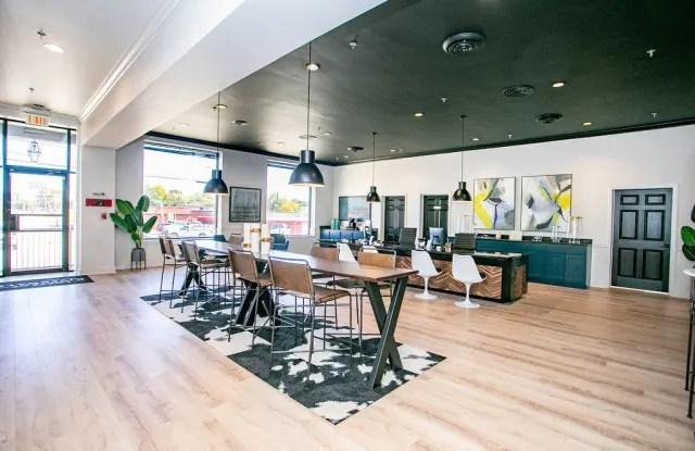 Lofts At Riverwalk Columbus Ga Apartments For Rent