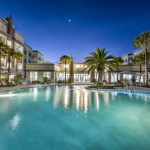 20 Best Apartments In Celebration Fl With Pictures