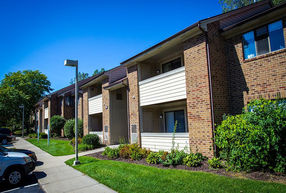 Cheap 2 Bedroom Apartments In Grand Rapids Mi