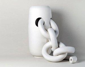 Design de Claudia Issa em Paris