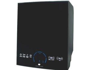 Ecoquest portátil para a descontaminação do ar