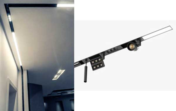 Interlight apresenta a Linha Do-It