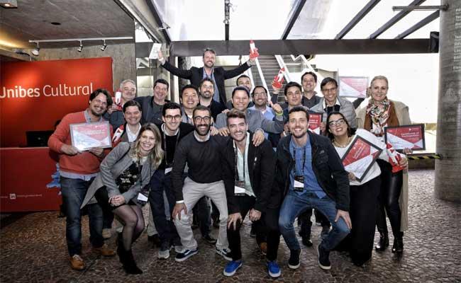 EDP seleciona startups
