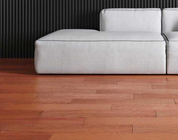 Durabilidade e manutenção dos pisos Akafloor