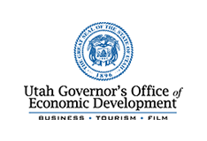 Utah Governor's Office of Economic Development