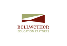 Bellwether Education Partners