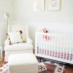 8 Best Nursery Rugs Of 2019
