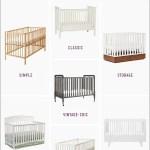 7 Best Cribs Of 2020