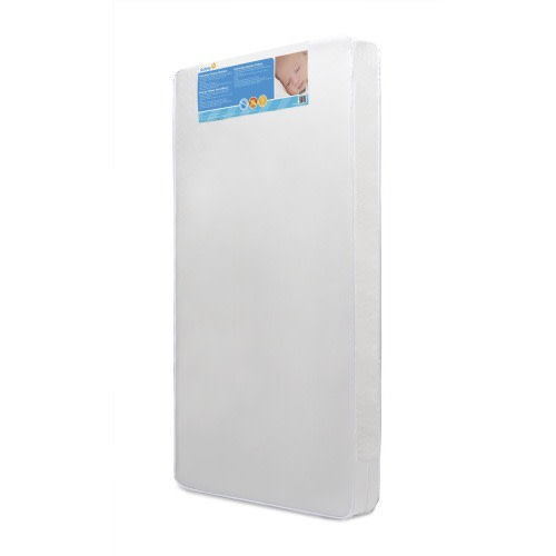 Safety 1st Heavenly Dreams Mattress 41 24