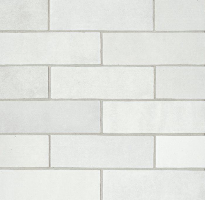 choosing grout for cloe s white subway