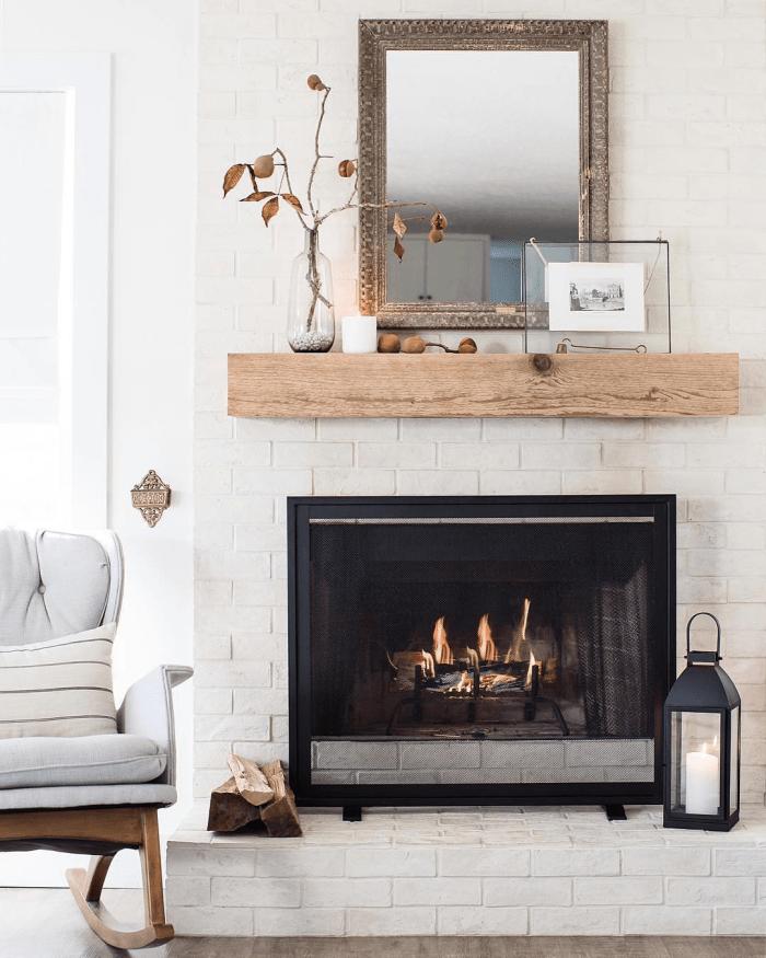 hot fireplace tile trends bedrosians