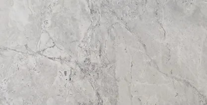 Learn How Natural Stone Tile Is Made