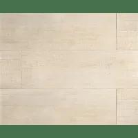 barrique 8 x 24 matte porcelain tile