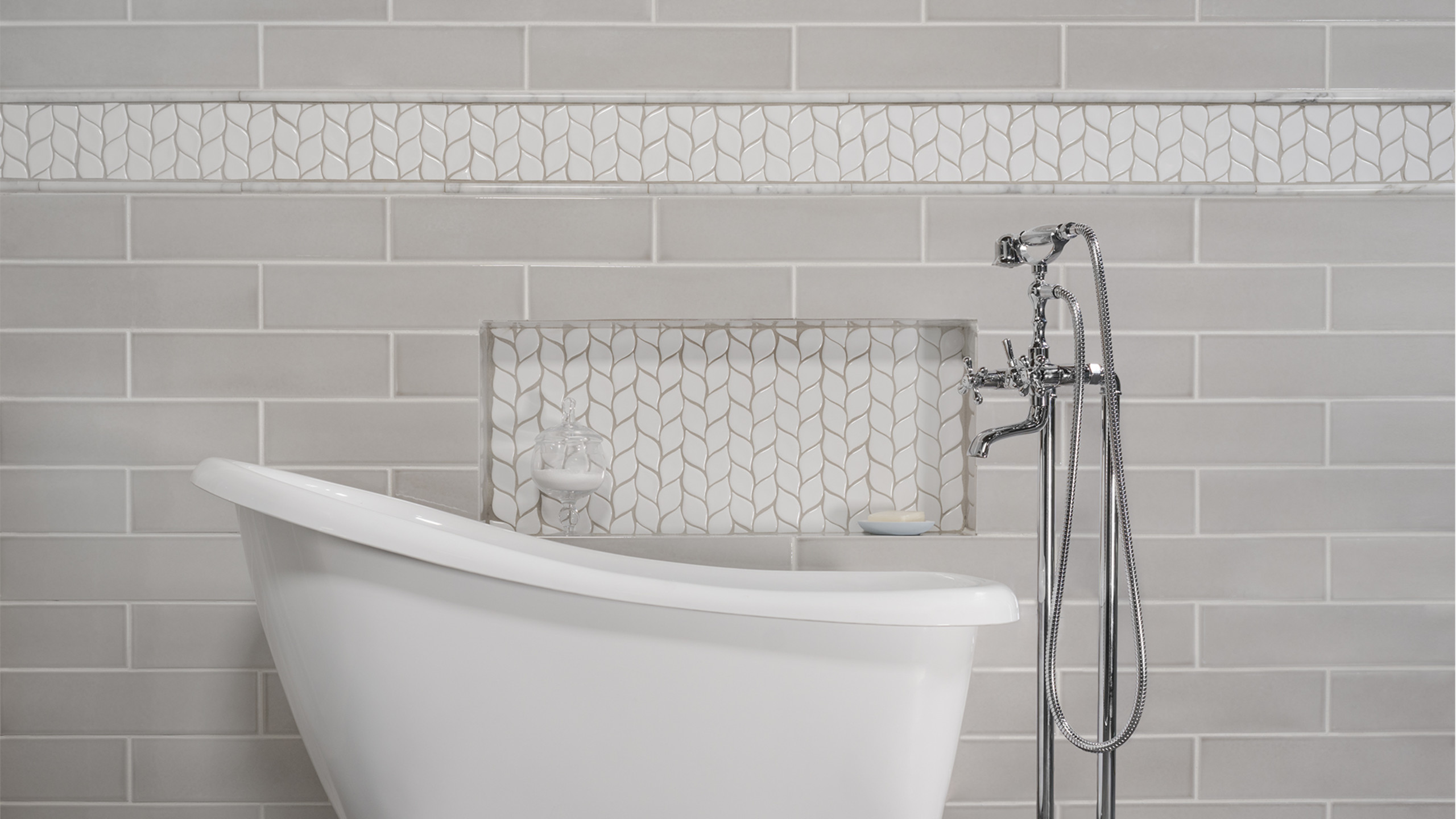shout out to grout bedrosians tile