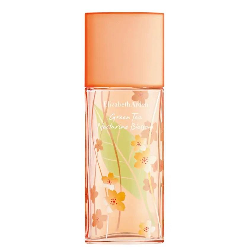 Elizabeth Arden Perfume Nectarine