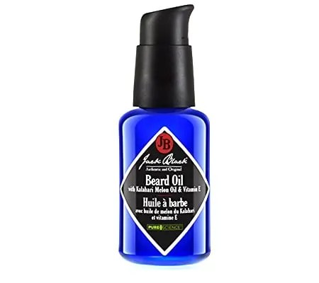 Jack Black Best Beard Oil | best beard oil review top rated beard oils good brands best smelling beard oil for growth reviews