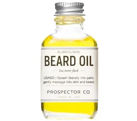 best beard oil review top rated beard oils good brands best smelling beard oil for growth reviews