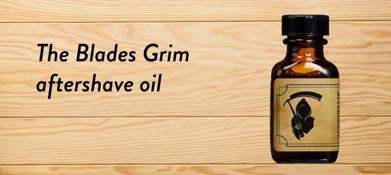 The-Blades-Grim-aftershave-oil