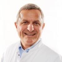 Лучший гастроэнетролог Германии