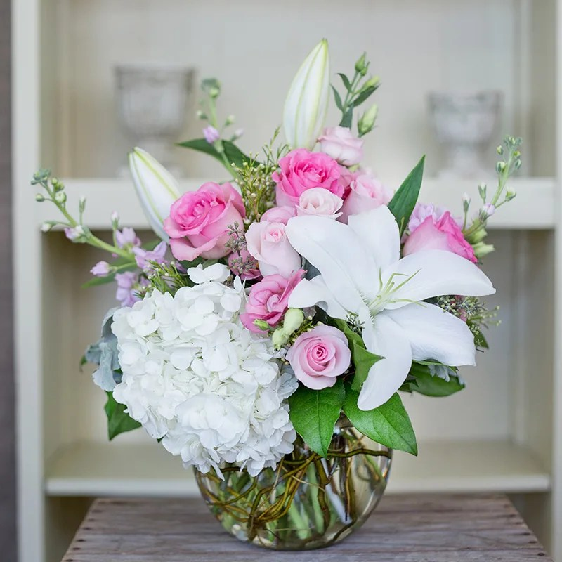 Kabloom Flowers Andover Ma | Best Flower Site