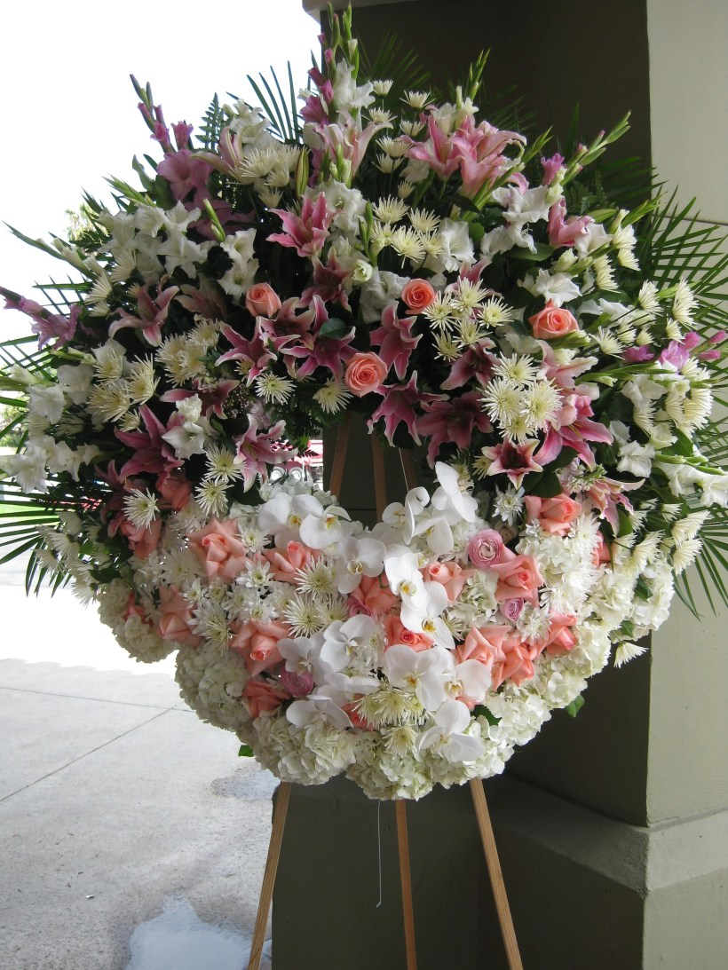 Flowers Remembrance Images Best Flower Site
