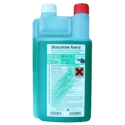 Descoton Forte 1 liter